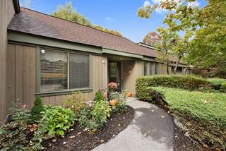 Condo for sale in 561 Heritage Hills, Somers, NY, 10589