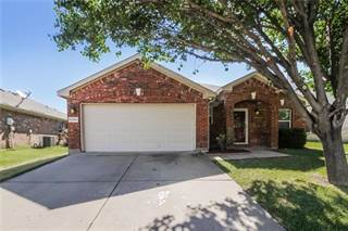 Single Family for sale in 5408 Presidio Drive, Grand Prairie, TX, 75052