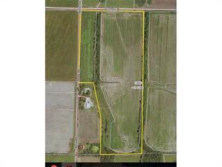 Farm And Agriculture for sale in 335th & Block Road, Paola, KS, 66071