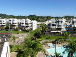 Apartment for sale in 1775 CARR 844 F, Cupey, PR, 00926