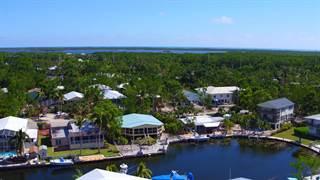 Single Family for sale in 778 Bostwick Drive, Key Largo, FL, 33037