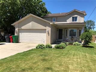 Single Family for sale in 34225 JEFFERSON Avenue, Greater Mount Clemens, MI, 48045