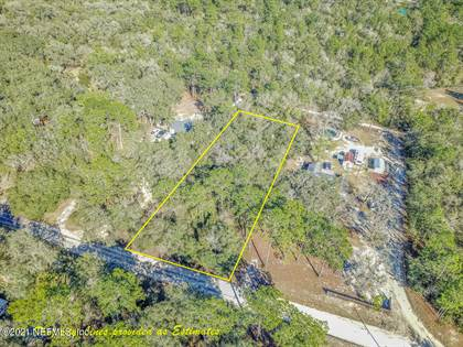 Lots And Land for sale in 0 SE 4TH AVE, Keystone Heights, FL, 32656