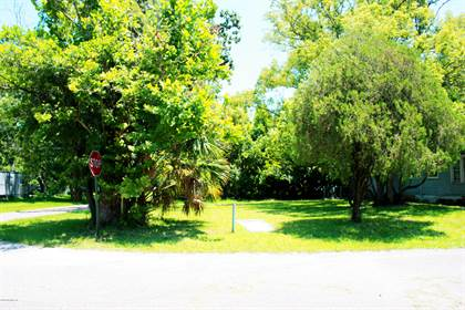Lots And Land for sale in 0 BLISS ST, Jacksonville, FL, 32206