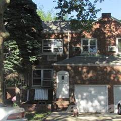 Duplex for sale in 2063 Brown St., Brooklyn, NY, 11229