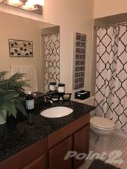 Apartment for rent in Lakeside Village Apartments - 2 Bdrm / 2 Baths, Greater Mount Clemens, MI, 48038