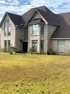Residential for sale in 111 BONNIE CIRCLE, Edwards, MS, 39066
