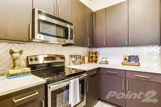 Apartment for rent in Maple District Lofts - B11, Dallas, TX, 75235