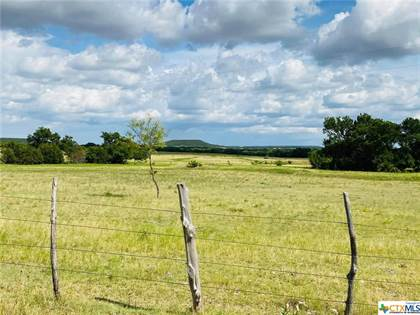 Lots And Land for sale in 2491 County Road 3270 lot 12 Rylan Ranch, Kempner, TX, 76539