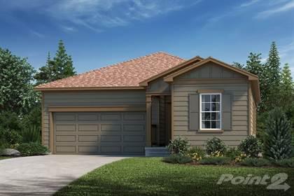 Singlefamily for sale in 871 N. Waterloo Cir., Aurora, CO, 80018