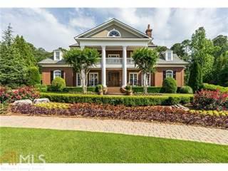 Single Family for sale in 960 Mountain Park Cir, Kennesaw, GA, 30152