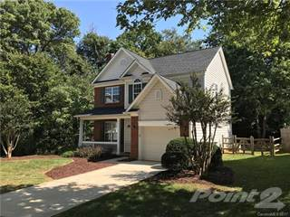 Residential Property for sale in 3112 Passour Ridge Lane, Charlotte, NC, 28269