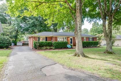 Residential for sale in 4717 W Longdale Dr, Nashville, TN, 37211