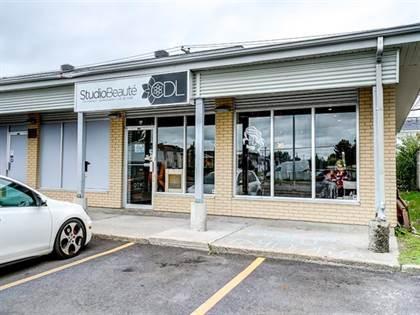 For Sale: 35 Rue Du Barry|, Gatineau (Gatineau), Quebec - More on  POINT2HOMES.com