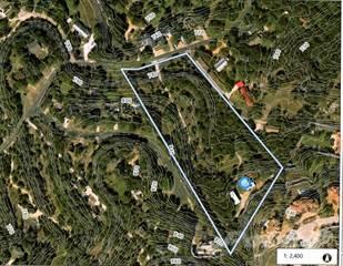 Land for sale in 9300 Stallion Dr. , Austin, TX, 78733