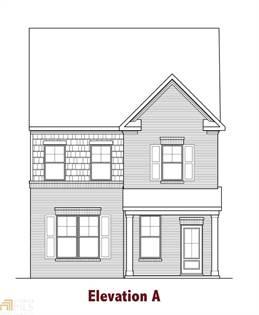 Residential for sale in 2762 Pearl Ridge Trce 276A, Buford, GA, 30519