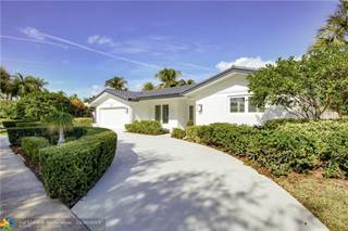 Single Family for sale in 2051 NE 59th Ct, Fort Lauderdale, FL, 33308