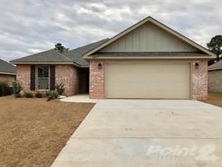 Residential Property for sale in 8929 Dawes Oak Dr., Mobile, AL, 36582