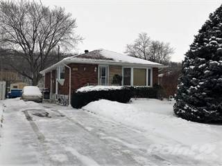 Residential Property for sale in 232 GLENHOLME Avenue, Stoney Creek, Ontario, L8E 5K1