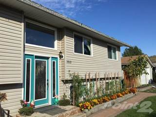 Residential Property for sale in 7613 96 Street, Peace River, Alberta