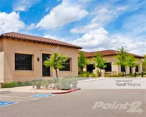 Office Space for rent in Canyon Village - 18835 North Thompson Peak Pkwy #110, Scottsdale, AZ, 85255