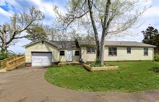 Single Family for sale in 917 Clarence Lane, Knoxville, TN, 37920