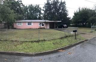 Single Family for sale in 4138 LAKE LAWNE AVENUE, Orlando, FL, 32808