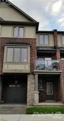 Photo of 6 WHALEY Lane, Hamilton, ON L9G 0G7