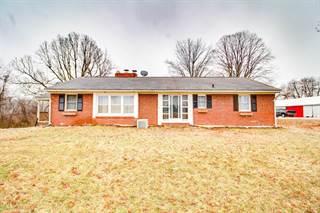 Single Family for sale in 5609 Schmidt Road, Brighton, IL, 62012