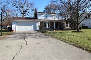 Single Family for sale in 3718 Burrwood Terrace, Fort Wayne, IN, 46815