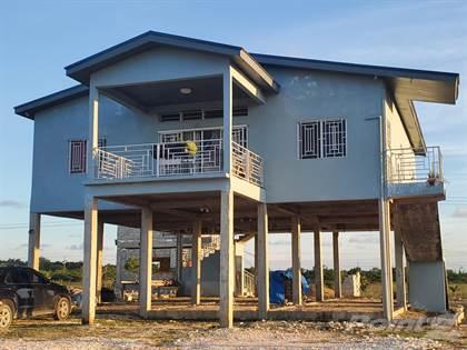 Residential Property for rent in FURNISHED 3 BEDROOM 2 BATHROOM MILE 8.5, BELIZE DISTRICT, Western Highway, Belize