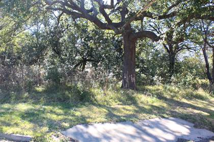 Lots And Land for sale in 4714 Navaho Ave, Pascagoula, MS, 39581