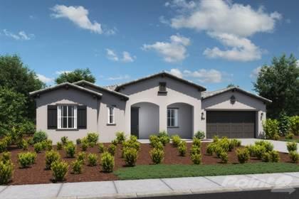 Singlefamily for sale in Twelve Bridges Drive & Ridgecrest Drive, Lincoln, CA, 95648