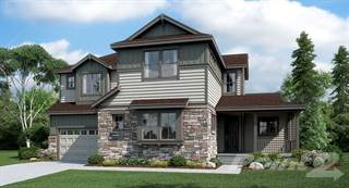 Single Family for sale in 7111 Virga Court, Fort Collins, CO, 80525