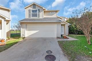 Single Family for sale in 606 Hermosillo Plaza, Dallas, TX, 75211