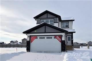 Residential Property for sale in 9714 89 Street, Grande Prairie, Alberta