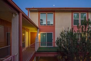 Condo for sale in 1600 N Wilmot 301, Tucson, AZ, 85712
