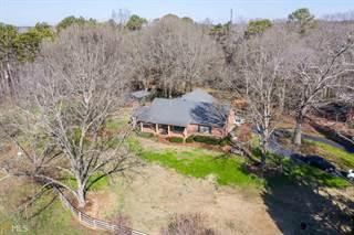 Single Family for sale in 66 Ward Dr, Ellenwood, GA, 30294
