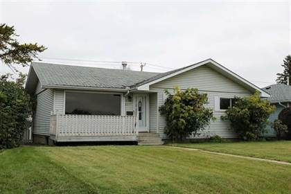 Single Family for sale in 10656 57 ST NW, Edmonton, Alberta, T6A2K4