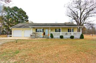 Single Family for sale in 17300 County Road 208, Advance, MO, 63730