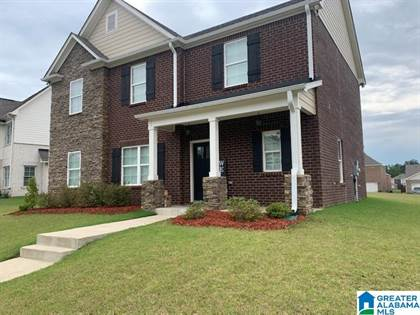 Residential Property for sale in 3672 GRAND CENTRAL AVENUE, Fultondale, AL, 35068
