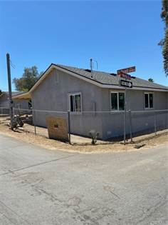 Residential Property for sale in 23847 Norma Drive, Quail Valley, CA, 92587