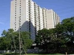 Condo for sale in 390 Dixon Rd 509, Toronto, Ontario, M9R1T4