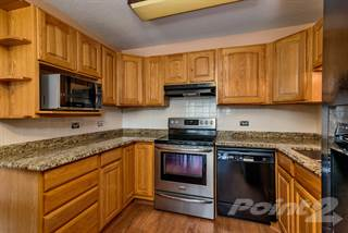 Condo for sale in 680 S. Alton Way, Denver, CO, 80247