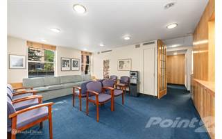 Co-op for sale in 1185 Park Ave 1A, Manhattan, NY, 10128