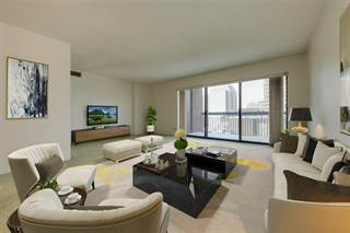 Condo for sale in 11027 87 AV NW, Edmonton, Alberta, T6G2P9