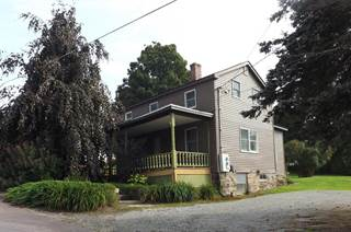 Multi-family Home for sale in 162 East Cherry St, Dushore, PA, 18614