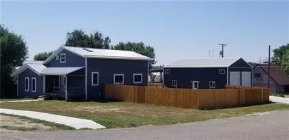 Residential Property for sale in 1319 2nd STREET W, Roundup, MT, 59072