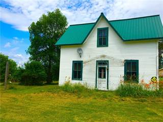 Single Family for sale in 5416 FERRY ROAD, Fitzroy Harbour, Ontario, K0A1X0