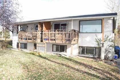 Multi-family Home for sale in 1 Alberta Avenue, Okotoks, Alberta, T1S1J3